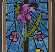 MOSAIC-WINDOW-A.png