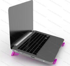 Magenta-Laptop-Stand.jpg
