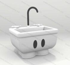 Mickeys-Kitchen-Sink-Sundae.jpg