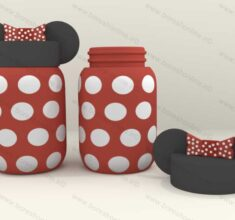 Minnie-Mouse-Candy-Container.jpg