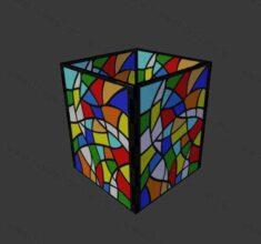 Mosaic-Lamp-1.jpg