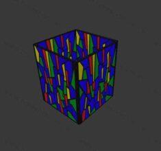 Mosaic-Lamp-2.jpg