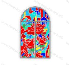 Mosaic-Window-1.jpg