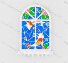 Mosaic-Window-2.jpg