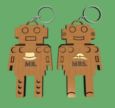 Mr.-and-Mrs.-Robo-Keyrings.jpg