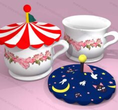 Mug-Covers.jpg