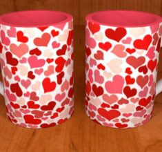 Mug-with-love.jpg
