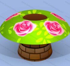 Mushroom-Vase.jpg