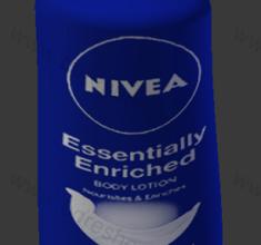NIVEA-LOTION.png