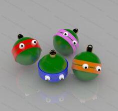 Ninja-Turtle-Christmas-ball-Decoration.jpg