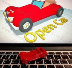 OPEN-CAR-WITH-TINKERCAD1.jpeg