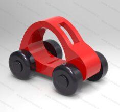 One-time-print-CAR.jpg