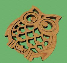 Owl-Plate-Pot-Holder.jpg