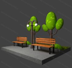 Park-Miniature.jpg