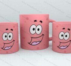 Patrick-the-Star-Mug.jpg