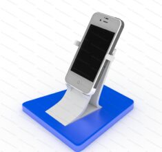 Phone-Base-Dock.jpg