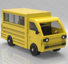 Pinoy-Vehicle-Multicab.jpg