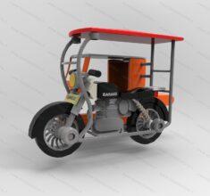 Pinoy-Vehicle-Tricycle.jpg