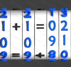 Puzzle-Math-Toy-Model-1.jpg