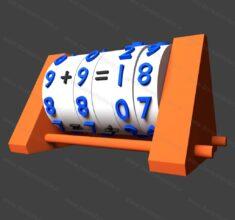 Puzzle-Math-Toy-Model-2.jpg