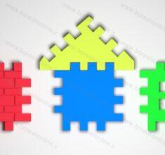 Puzzle-toy-1.jpg