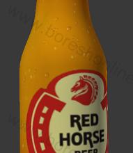 RED-HORSE-BEER-BOTTLE.png