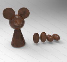Rat-Doll.jpg