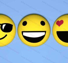 Refrigerator-Magnet-Emoji.jpg