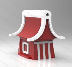 Rich-House-Type-1.jpg