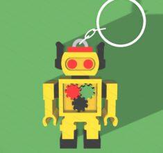 Robo-Gear-Keyring.jpg