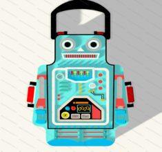 Robot-Lunch-Box.jpg