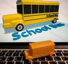 SCHOOL-BUS-WITH-TINKERCAD1.jpeg