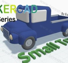 SMALL-TRUCK-WITH-TINKERCAD.jpg