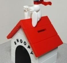 SNOOPY-VS-RED-BARON-BANK.jpg