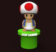 STOP-GAMING.jpg