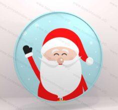 Santa-Coaster.jpg