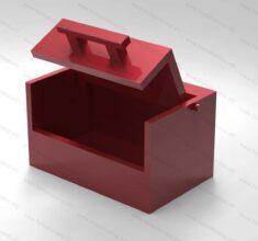 Secured-Box.jpg