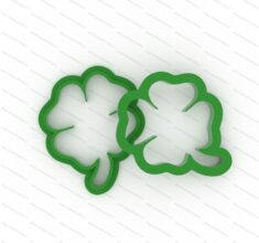 Shamrock-Cookie-Cutter-2.jpg