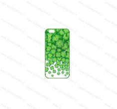 Shamrock-iPhone-6-Case-1.jpg