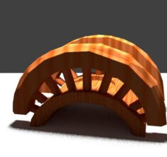 SnakeandLadders-Bridge.jpg