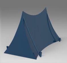 Soldiers-tent.jpg
