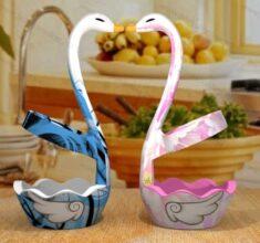 Spoon-Rest-Swan-Design.jpg