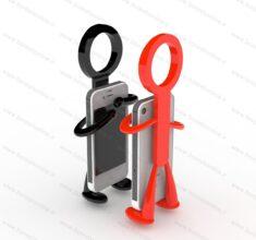 Stick-man-Charging-Holder.jpg