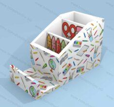 Storage-Box.jpg