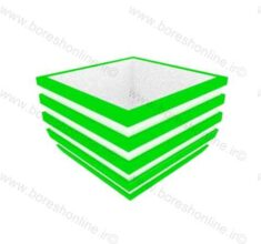 Stripe-Pot-1-Green.jpg