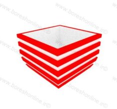 Stripe-Pot-2-Red.jpg