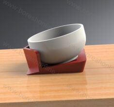 TILT-A-BOWL-STAND-FOR-INDIVIDUALS-WITH-LIMITED-TO-NO-MOBILITY.jpg