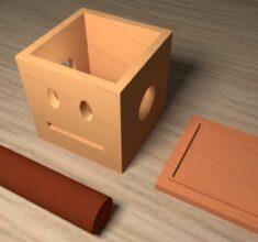 Tissue-box2.jpg