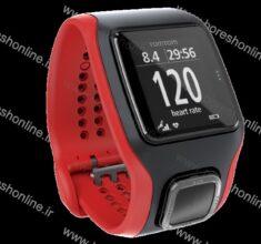 TomTom-Watch-Control-Ring.jpg