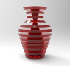Vase-1-1.jpg